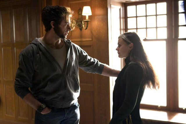 File:Wolverine and Rogue.jpg