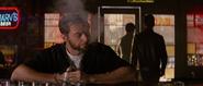 Wolverine3-XMFC