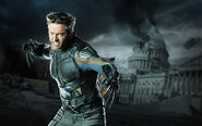 X-Men-Days-Of-Future-Past-character-wallpapers-3