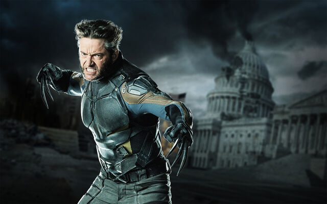 File:X-Men-Days-Of-Future-Past-character-wallpapers-3.jpg