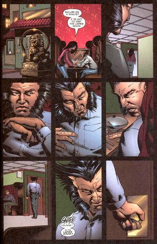 File:X-Men Movie Prequel Wolverine pg19 Anthony.jpg