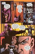X-Men Movie Prequel Magneto pg38 Anthony