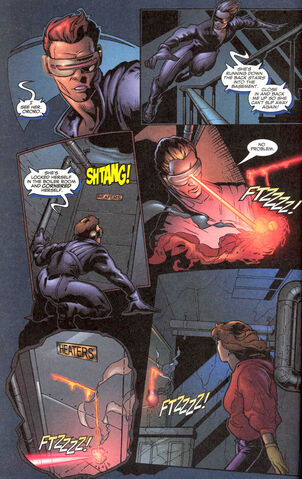 File:X-Men Prequel Rogue pg18 Anthony.jpg