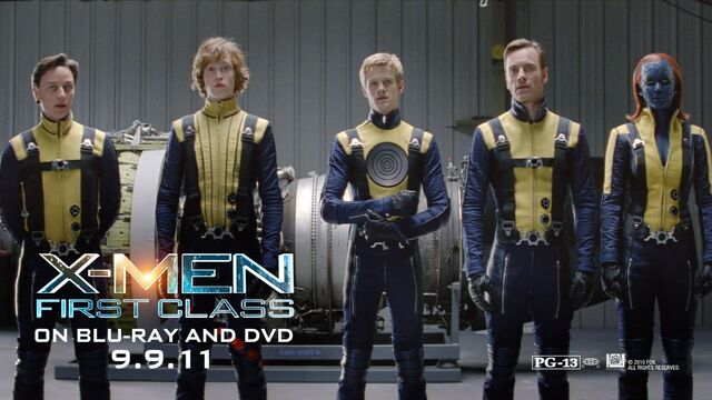 File:X-Men 06.JPG