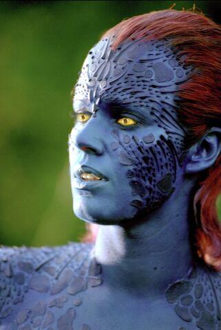 File:X-men-2-2003-167-g.jpg