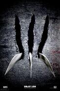 Wolverine poster 01-2-