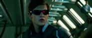 X-MEN APOCALYPSE 112