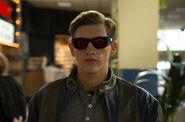 Cyclops EW