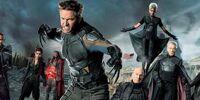 X-Men (disambiguation)