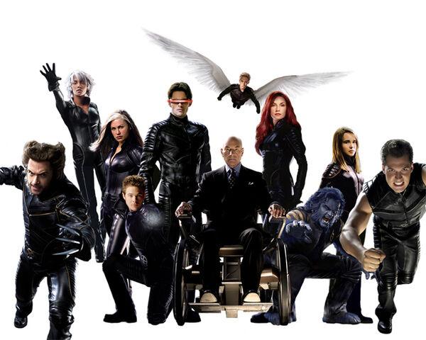 File:X-Men 16.jpg