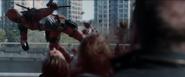 Deadpool (film) 16