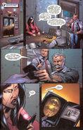 X-Men Movie Prequel Wolverine pg29 Anthony