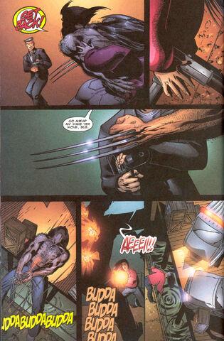 File:X-Men Movie Prequel Wolverine pg44 Anthony.jpg