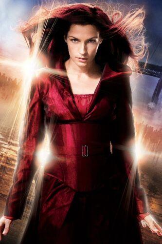 Jean Grey | X-Men Movies Wiki | FANDOM powered by Wikia