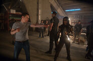 X-men-days-of-future-past-bryan-singer-booboo-stewart-1-
