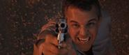 Stryker shoots Logan (Origins)
