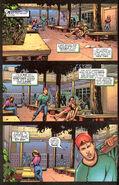 X-Men Prequel Rogue pg02 Anthony