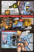 X-Men Prequel Rogue pg38 Anthony