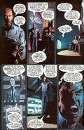X-Men Movie Prequel Magneto pg32 Anthony