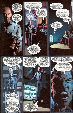 File:X-Men Movie Prequel Magneto pg32 Anthony.jpg