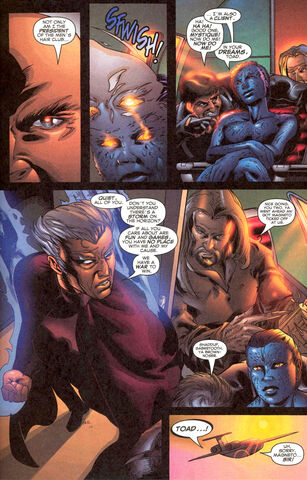 File:X-Men Movie Prequel Wolverine pg07 Anthony.jpg