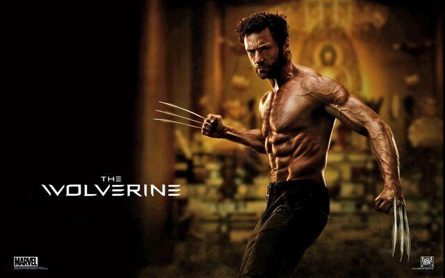 File:2803874-the wolverine 2013 movie wide.jpg