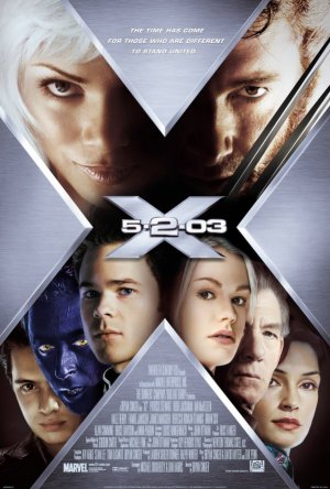 File:X2 poster.jpg