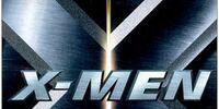 X-Men (2000) Soundtrack