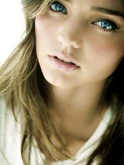 Adalyn