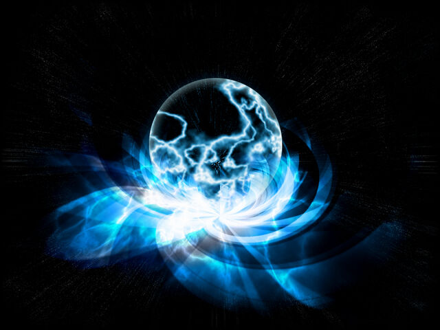 File:Lightning Ball by Lyssara.jpg