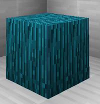 Crystal Wood