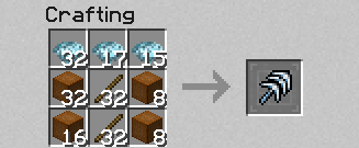 The Ore Hater