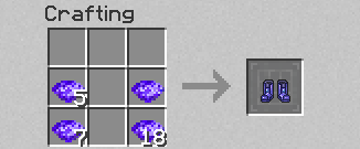 File:Plasma Boots.png