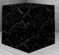 Empowered Block