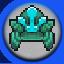 Aquastrive Armor