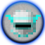 Crystallon Helmet