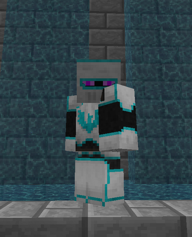 File:Crystonal Armor.png