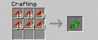 File:WatermelonR.png