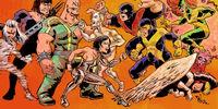 Episode 066 – The Mutant Massacre, Part 2