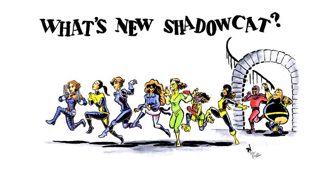 File:Whats-New-Shadowcat.jpg