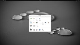 Screenshot from 2014-02-04 04:16:33