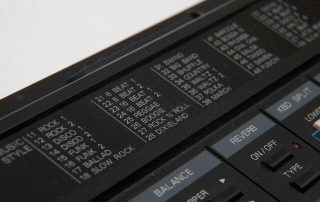 File:179499951 2-roland-e30-intelligent-synthesizer.jpg