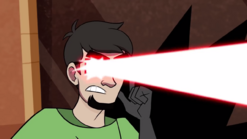 Xrv7.png (pew!)
