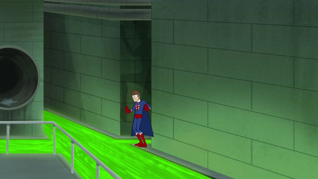 File:Ep4 00001.png