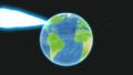 Thumbnail for version as of 00:50, November 28, 2014