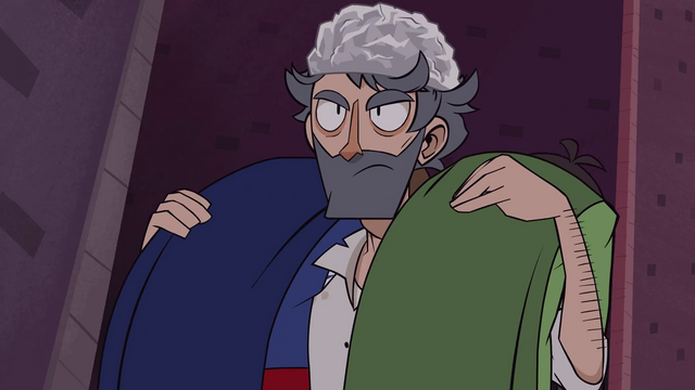 File:Ep3 00012.png