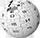 File:Wikipedialogo globe 01sm.png