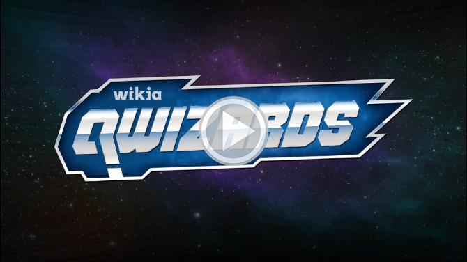 X-Men QwizardsPlaceholder 01