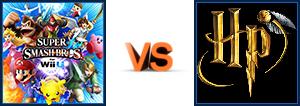 File:YIF Bracket SSBwiiU-vs-HPspinoffs 001.jpg