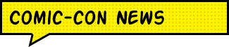 File:Comic-Con-2013-News-header-325.png